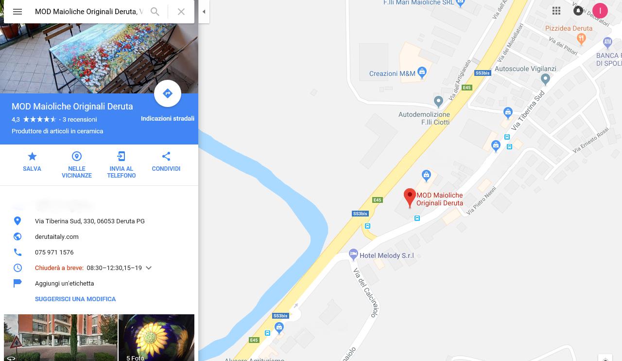 dove-siamo-maps.png