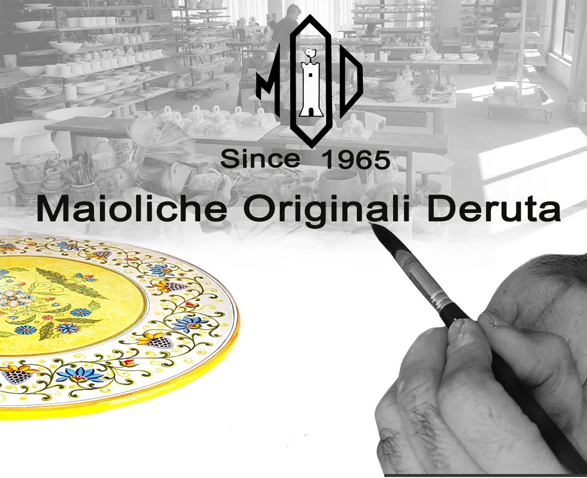 modmaioliche-originali-deruta-since-1965.png